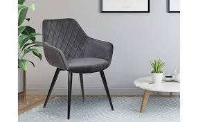 woltu esszimmerstühle bh153dgr 1 1x küchenstuhl