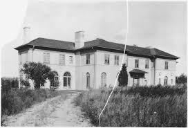 100 The Redding House Stormfield Wikipedia