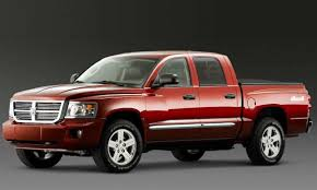 2018 Dodge Dakota: New Pickup Trucks For 2018 – 2018-2019 Car ... Big Green Truck Pizza Home New Haven Connecticut Menu Prices Cant Afford Fullsize Edmunds Compares 5 Midsize Pickup Trucks 2016 Toyota Hilux Truck 177hp Diesel Car Reviews And Used Dealership In North Conway Nh 2018 Ford F150 Models Mileage Specs Photos Solomon Chevrolet Cadillac Is A Dothan Dealer New 2019 Volvo First Drive Auto Review Ram Price Trucks My Limited Of Mercedes Redesign Motorspainclub Release Date 1500 Express Crew Cab Honda Ridgeline Goes Camera Crazy Adds 7 To Fseries Super Duty