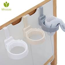 badezimmer handtuchhalter kreative handtuch ring halter