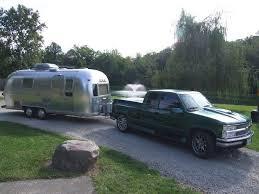 Oklahoma City Cars & Trucks - By Owner