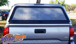 Diamond Plate Window Perf Back | BB Graphics & The Wrap Pros F250 With Diamondplate Bed Cover Ladder Rack Tools Flickr Norstar Sr Flat Chevy Alumbody Heavy Hauler Single Rear Wheel Alinum Diamond Plate Truck Bed Better Built Tool Box Lowes Delta Truck Stanley 2018 Frontier Accsories Nissan Usa Transfer Flows New 70gallon Toolbox And Fuel Tank Combo Atv Covers Page 9 Sobytruckcom Diamond Plate Window Perf Back Bb Graphics The Wrap Pros 16 Work Tricks Bedside Storage 8lug Magazine Mates A Great Source For All Your Suv Van Elevation Of Morrisdale Pa Maplogs
