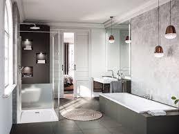 bäderbau und badsanierung ihr sanitärinstallateur aus
