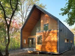 bureau eco gallery of the matchbox house bureau for architecture and urbanism