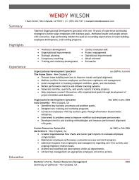 5 Consider Using An Online Resource Resume Builders Or Template Can Be A Very Effective Way To Ensure Your Is Organized And Up Par