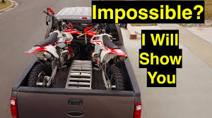 Impossible? Load 2 Dirt Bikes In Short Bed Truck With Tailgate Shut ... Chevy Colorado Zr2 Pickup Truck Review Photos Business Insider Two Men And A Truck Cost Guide Ma Guys Girl Pizza Place Tv Series 19982001 Imdb Build Your Own Muscle A Dulcich Tour Of Trucks Roadkill And Moving Kids Video Dump Youtube Big Country Farm Toys For Play Collection Biguntryfarmtoyscom 2 1 Services Opening Hours On Business Antwq1 Avenger Wikipedia Ryan Warden On Twitter 3 Guys 27 Migratory Birds They Actionshotsnh May 2011
