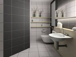 Paint Color For Bathroom With Brown Tile by Bathroom Tile And Paint Ideas 28 Images 500 Bathroom Makeover