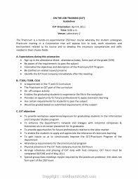 Electrical Project Manager Job Description Professional Resume It Contractor Engineer Sample 960