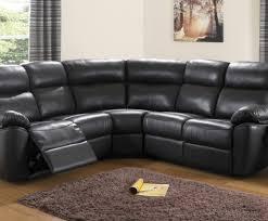 Bobs Benton Sleeper Sofa by Delightful Art Leather Sofa Low Profile Memorable Tufted Sofa
