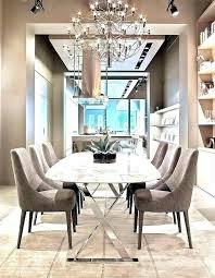 Fixer Upper Dining Room Ideas Living Designs