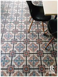 Mexican Tile Saltillo Tile Talavera Tile Mexican Tile Designs by Live Laugh Decorate June 2016