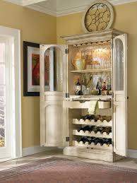 Unique Corner Wine Racks Ideas Astounding Rack Style Come With