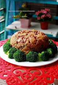 recette cuisine proven軋le traditionnelle 29 besten 4 糯米料理篇 参考网咯老师们的料理 搜查bytsl recipes
