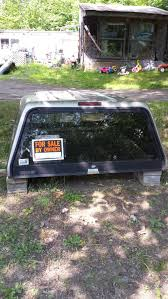 Best Truck Cap For Sale In Skowhegan, Maine For 2018 New Membah From Maine Yessah Toyota Tundra Forum Kayak Rack For Suv Truck Cap Plans Hitch Home Kar Kraft Automotive A Bite Of To Park Food Truck For A Bit Open Restaurant In Autonorth Preowned Superstore Used Dealership Gorham Nh 03581 Dealers In Best 2018 Autolirate Tommy Hilfiger And 1950 Plymouth 1948 Dodge Starquest Windows I Need Help Choosing Camper Shell Topper Page 2 Rollnlock Bed Covers Quality Tonneau 2017 Super Duty Caps Ford Enthusiasts Forums Updated Strikes Bridge On East Tuesday Morning News