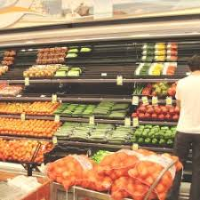 To Find Out More About Produce Display Ideas And Merchandising Tips Scroll Down The Page