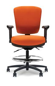 Harwick Ergonomic Drafting Chair by Bpm Select The Premier Building Product Search Engine Drafting