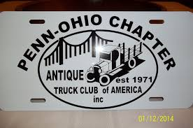 100 Abers Truck Center Want To Join A Chapter Or The National Organization 8TH Annual