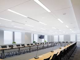Armstrong Ceiling Tile Distributors Canada by Armstrong Techzone
