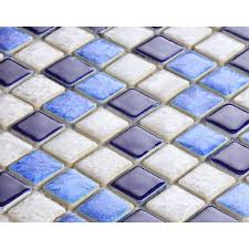 creative of ceramic mosaic tile and white porcelain tile mosaic