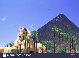 Luxor Casino Front Desk by Outside Casino Casino Las Vegas Luxor Hotel Nevada Palms Pyramid