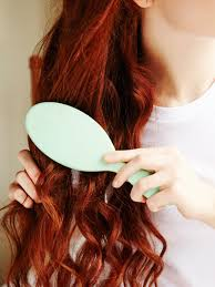 excessive hair shedding causes hair shedding causes facts