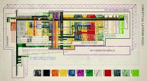 103 A Parallel Architecture Heterotopia Future Rchitecture