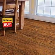 discount flooring carpet laminate flooring the home depot