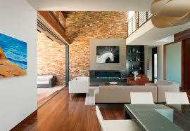 100 Swatt Miers Rashid Residence By Architects