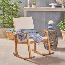 Arend Outdoor Rocking Chair With Cushions Maracay Rocking Chair And Side Table Java Wicker Sunnydaze Allweather With Faux Wood Design Outdoor Chairstraditional Style Sherwood Natural Brown Teak Porch Chairs Curved Polyteak Extra Wide Midcentury Modern Samsonite Tubular Steel Polywood Jefferson Sand Patio Rocker Comfort Poly Amish Set Of 2 Seat Cushions Alfric Swivel W Blue Cambridge Fniture Black Palm Harbor