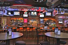 Sports Bar Design Programming Directv High Definition With ... Amusing Sport Bar Design Ideas Gallery Best Idea Home Design 10 Best Basement Sports Images On Pinterest Basements Bar Elegant Home Bars With Notched Shape Brown 71 Amazing Images Alluring Of 5k5info Pleasant Decorating From 50 Man Cave And Designs For 2016 Bars
