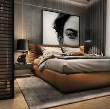 bedroom living spaces in 2019 спальня современная спальня u