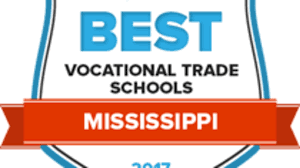 100 Truck Driving Schools In Mississippi Find The 17 Best Vocational Trade In For 2018