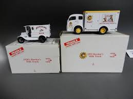 LOT OF 2 FRANKLIN MINT BORDEN'S MILK TRUCKS WITH CERTIFICATE ... Bw Clipart Toy Pencil And In Color Bw Vintage Lesney Matchbox Die Cast Cars The Milk Truck From 1961 Fonterra Volvo Tanker Siku 150 Mercedes Actros Vehiclestrucks Yoneya Japanese Tin Litho Friction 1950s Pan American Am Van Centy Toys Public Shop For Solido 3506 Scale 164 Iveco Fiat Pverulent Tanker Truck Milk Siku 1896 Scania Cement Mixer Rotating Drum Diecast Model Jual Tomytec Collection Vol6 Ud Nissan Diesel C800 Resona 25o Studebaker Camion Laitier 491954 Dtca Website Tonka Trucks Toysrus
