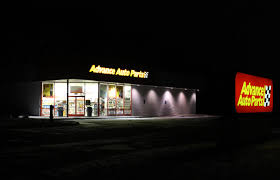 Advance Auto Parts Com - Creme De La Mer Discount Code Advanced Automation Car Parts List With Pictures Advance Auto Larts August 2018 Store Deals Discount Codes Container Store Jewelry Does Advance Install Batteries Print Discount Champs Sports Coupons 30 Off Garnet And Gold Coupon Code Auto On Twitter Looking Good In The Photo Oe Wheels Llc Newark Prudential Center Parking Parts December Ragnarok 75 Red Hot Deals Flights Oreilly Coupon How Thin Coupon Affiliate Sites Post Fake Coupons To Earn Ad And Promo Codes Autow