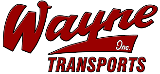 Wayne Transports: Best Trucking Company For Chemical & Bulk ... Truck Driving Schools Info Google Inexperienced Jobs Roehljobs Montway Auto Transport Your Reliable Car Shipping Advisor Trucking Companies To Work For Youtube Best 25 Drivers Ideas On Pinterest Driver Wife Factoring Services Agent Paul Transportation Inc Tulsa Ok Making Trucks More Efficient Isnt Actually Hard To Do Wired Sunday Times 100 Best Small Companies Work For Poster The Freight Truck Trailer Express Logistic Diesel Mack Wikipedia