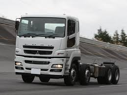 2012 Mitsubishi Fuso Super Great Semi Tractor Truck Wallpaper ... Mitsubishi Fuso Truck Cacola Egypt Canter Light Commercial Vehicle 11900 Bas Trucks 1999 Used Shogun At Penske Commercial Vehicles New Mitsubishi Fuso Shogun Fs430s7 2008 75000 Gst For Sale Star Fe160 Mj Nation Studio Rentals By United Centers West Coast Mini 2012 Stock1836 Freight Semi With Logo Driving Along Forest Stock Buses Sale In Nz Wikipedia 7c15 Pinterest