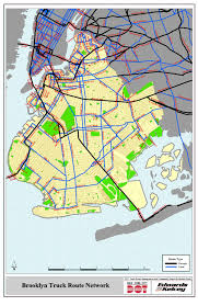 BROOKLYN New Yorks Mapping Elite Drool Over Newly Released Tax Lot Data Wired A Recstruction Of The York City Truck Attack Washington Post Nysdot Bronx Bruckner Expressway I278 Sheridan Maximizing Food Sales As A Function Foot Traffic Embarks Selfdriving Completes 2400 Mile Crossus Trip State Route 12 Wikipedia Freight Facts Figures 2017 Chapter 3 The Transportation 27 Ups Ordered To Pay State 247 Million For Iegally Dsny Garbage Trucks Youtube