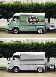 100 Free Truck Food Psd Mockup CreativeBooster