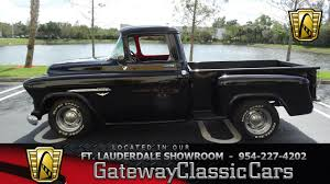 1955 Chevrolet Pickup For Sale | Hotrodhotline 1955 Chevrolet Stepside Project Pickup California Import Uk Quick 5559 Task Force Truck Id Guide 11 Truck Resto Modded Pickups Panel Custom For Sale Gmc Luniverselle Car Design News Nice Awesome Other Ls Chevy Side 55 59 Pick Up Used In Dave_7 Flickr Pickup Hrodhotline 3200 Halfton On Bat Auctions The 471955 Driven