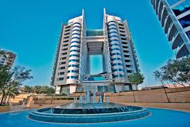 Hotel Front Office Manager Salary In Dubai by Dukes Dubai A Luxury Resort On The Palm Jumeriah