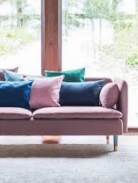 28 best sustainability images on pinterest sustainability sofa