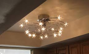 lighting beautiful ceiling lights rustic ceiling lights most