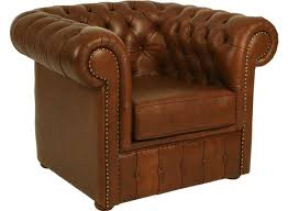 fauteuil relax cuir ikea fauteuil relax cuir ikea dacco fauteuil chesterfield cuir nanterre
