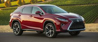 2017 Lexus RX | Lexus Of Cerritos Roman Chariot Auto Sales Used Cars Best Quality New Lexus And Car Dealer Serving Pladelphia Of Wilmington For Sale Dealers Chicago 2015 Rx270 For Sale In Malaysia Rm248000 Mymotor 2016 Rx 450h Overview Cargurus 2006 Is 250 Scarborough Ontario Carpagesca Wikiwand 2017 Review Ratings Specs Prices Photos The 2018 Gx Luxury Suv Lexuscom North Park At Dominion San Antonio Dealership