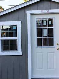 Tuff Shed Storage Buildings Home Depot by Chic Little House My She Shed Project With The Home Depot For
