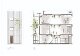 100 Kc Design Gallery Of House W KC Studio 31