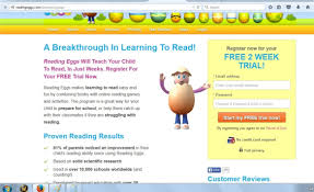 Reading Eggs Coupon Codes 2018 - Kohls Coupons July 2018 Gift Coupons For Bewakoof Coupon Border Css Scholastic Competitors Revenue And Employees Owler 1617 School Year Archives Linnea Miller A Teachers Guide To Where Buy Cheap Books Your Reading Club Tips Tricks The Brown Bag Teacher Book Order Coupon Code Foxwoods Casino Hotel Guided Science Readers Parent Pack Level 16 Fun Talk October 2018 Issue By Issuu Book Clubs Publications Facebook