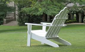 build upright adirondack chair plans diy pdf in wood stain