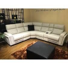 100 Latest Living Room Sofa Designs Latest Living Room Sofa Design Corner Sofas Seating Unit L Shaped