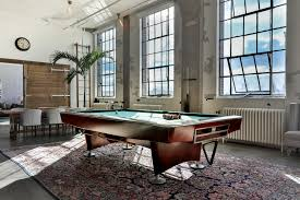 104 Buy Loft Toronto Condo Of The Week 2 7 Million For A Roomy In The Old Wrigley Factory